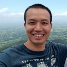 Huazhong User Profile