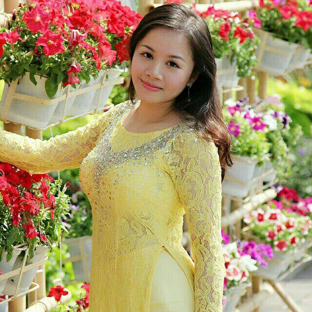 Guidebook for mũi né, tp. Phan Thiết