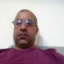 Profil korisnika Shukri
