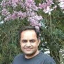 Profil korisnika Asghar Ali
