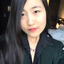 Profil Pengguna Jianglu