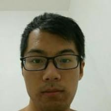 Yxdt User Profile