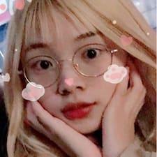 Profilo utente di 张睿