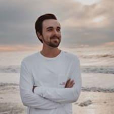 Troy Matthew User Profile