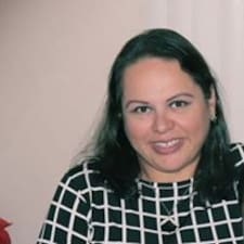 Martha Lau Kullanıcı Profili