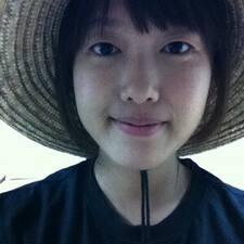 Hangyeol User Profile