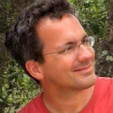 Clemens - Uživatelský profil