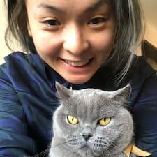 Få flere oplysninger om Sai Yuen