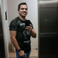 Profilo utente di Rafa