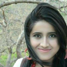 Profil korisnika Satabdi