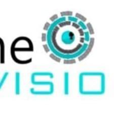 Néovision - Uživatelský profil