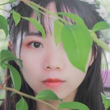 Nutzerprofil von 飞