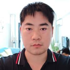 Profil utilisateur de 开宗