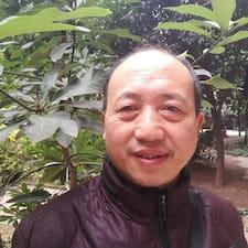 Profil korisnika 中云
