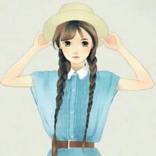 Profil korisnika Lirong