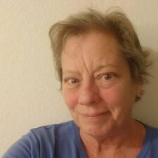 Donna - Profil Użytkownika
