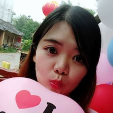 Profil korisnika 猫猫@喜窝民宿