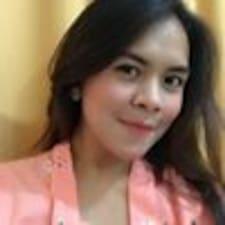 Khairunisa User Profile