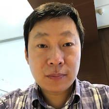 秋天的枫叶 User Profile
