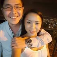 Profil korisnika Eric Ong