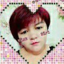 Profil utilisateur de 艳萍