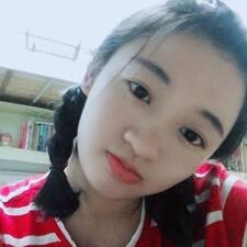 Profil utilisateur de 邹雅