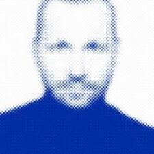 Profil utilisateur de Tõnis