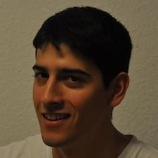 Alberto User Profile