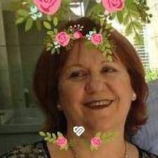Laura Mariana