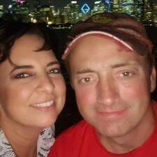 Dan And Jen