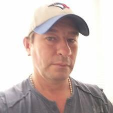 Profilo utente di Jaime Arturo