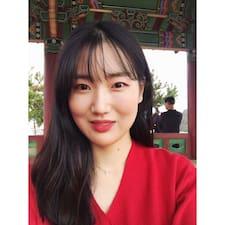 Profilo utente di 보휘
