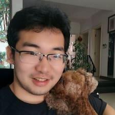 德远 felhasználói profilja