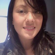 Profil korisnika Joanita
