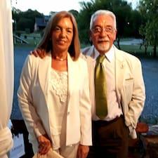 Aldo Renatoさんのプロフィール