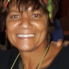 Profil Pengguna Noreen Antoinette