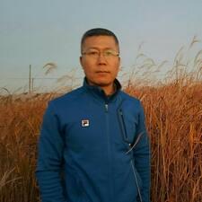광호 - Profil Użytkownika