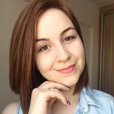 Profil korisnika Biara