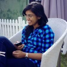 Profilo utente di Rasika Sumudhu