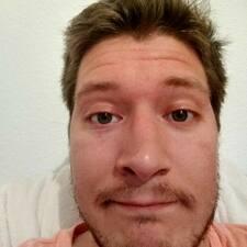 Charlie User Profile