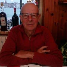 Reiner Kullanıcı Profili