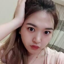 Profilo utente di 慧娴