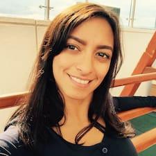 Alba Nelly - Profil Użytkownika