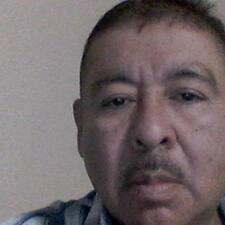 Ramiro User Profile