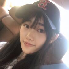 Profil utilisateur de 意萌