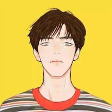 善 Kullanıcı Profili
