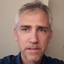 Profil korisnika Robb