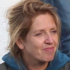 Profil korisnika Mariejo