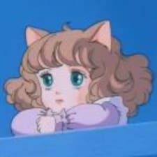 Profil Pengguna Yuki