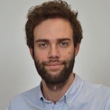 Profilo utente di Claudio Marcello